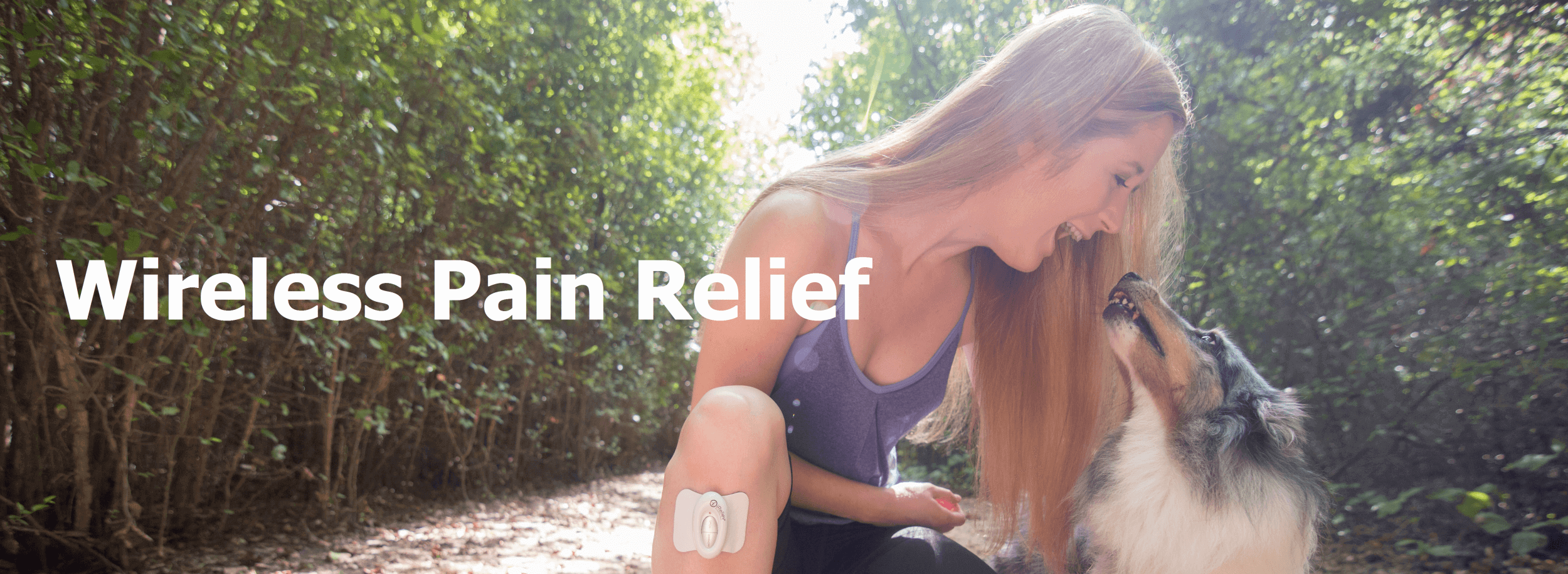 wireless-pain-relief1
