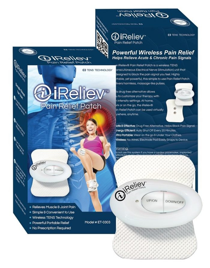 ireliev-pain-relief-patch1