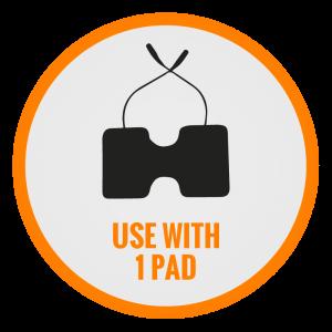 7070-orangecircles-1-pad