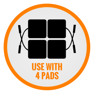 usewith4pads-300x300