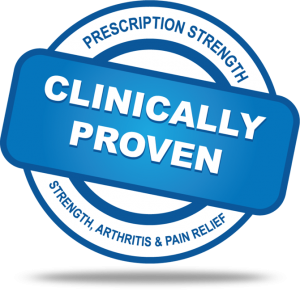 Clinically Proven Tens units that work