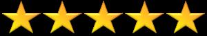 iReliev® reviews