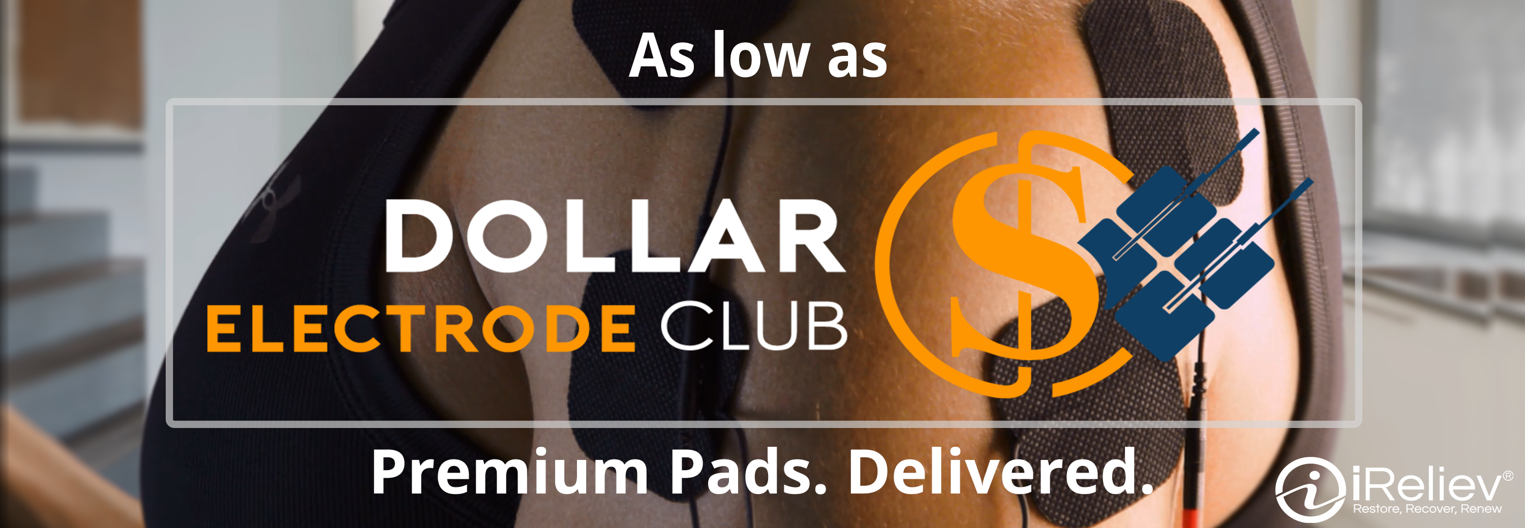 dollar-electrode-club-website-banner