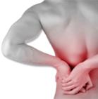 Back Pain TENS Unit