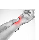 Arthritis Wrist and Arm Pain