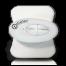 Mini Wireless TENS Unit
