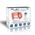PlayMakar ET 5050 Wireless TENS and EMS therapy unit