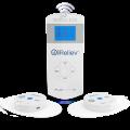 PlayMakar Wireless TENS EMS