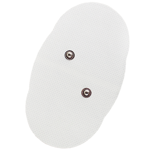 iReliev Wireless Large Pads