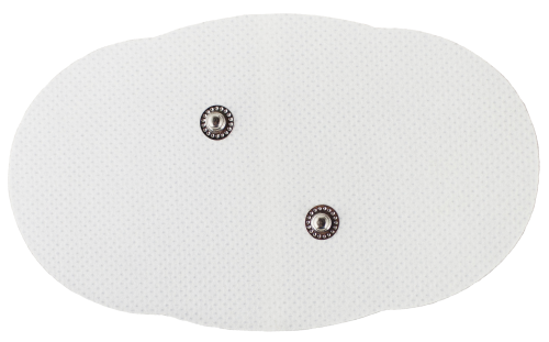 PlayMakar Wireless Electrode Pad, Each
