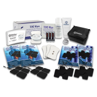 Ultimate Electrotherapy Bundle