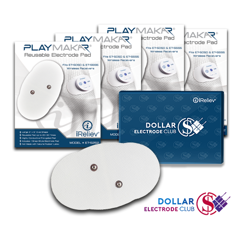XL-wireless-pad-club-feature-image