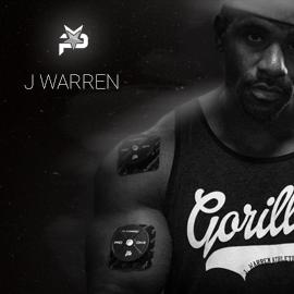 J Warren