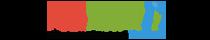 ireliev-pain-away-logo