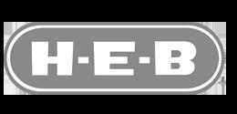 ireliev-heb-logo