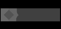 ireleiv-sams-club-logo