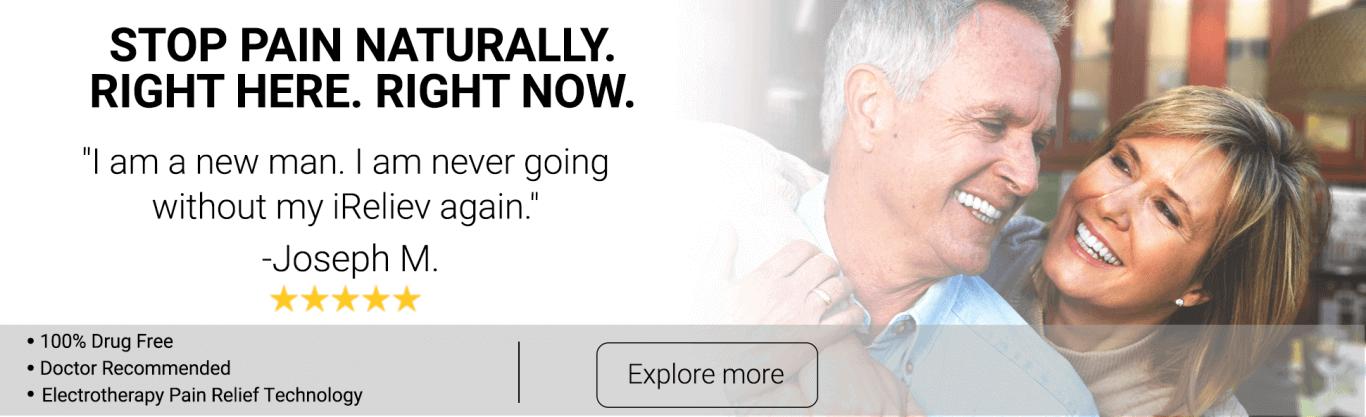 Homepage-Slider-Testimonial-Banner
