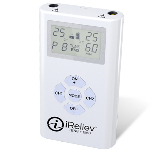 ireliev-tens-ems-combo-muscle-stimulator
