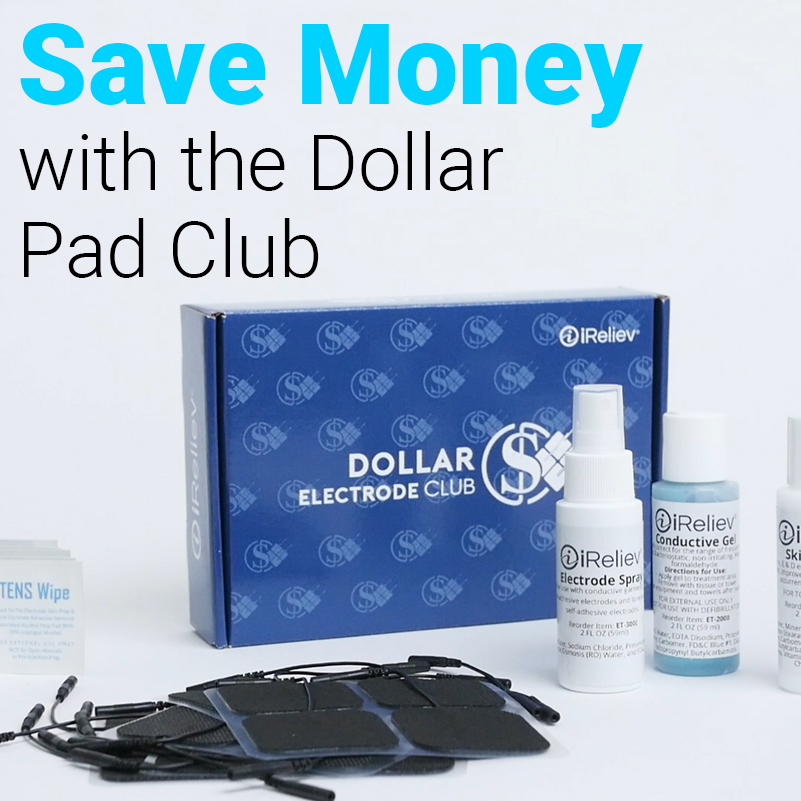 Save Money with DPC