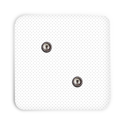 ET-5151 small pad
