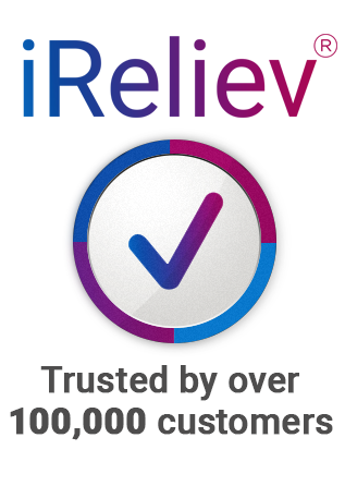 Trusted-by-over-100_000-customers