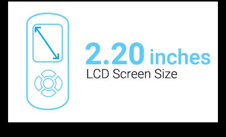 Screen size box(2)