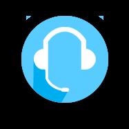 customer service icon final