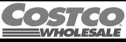 ireliev-costco-logo