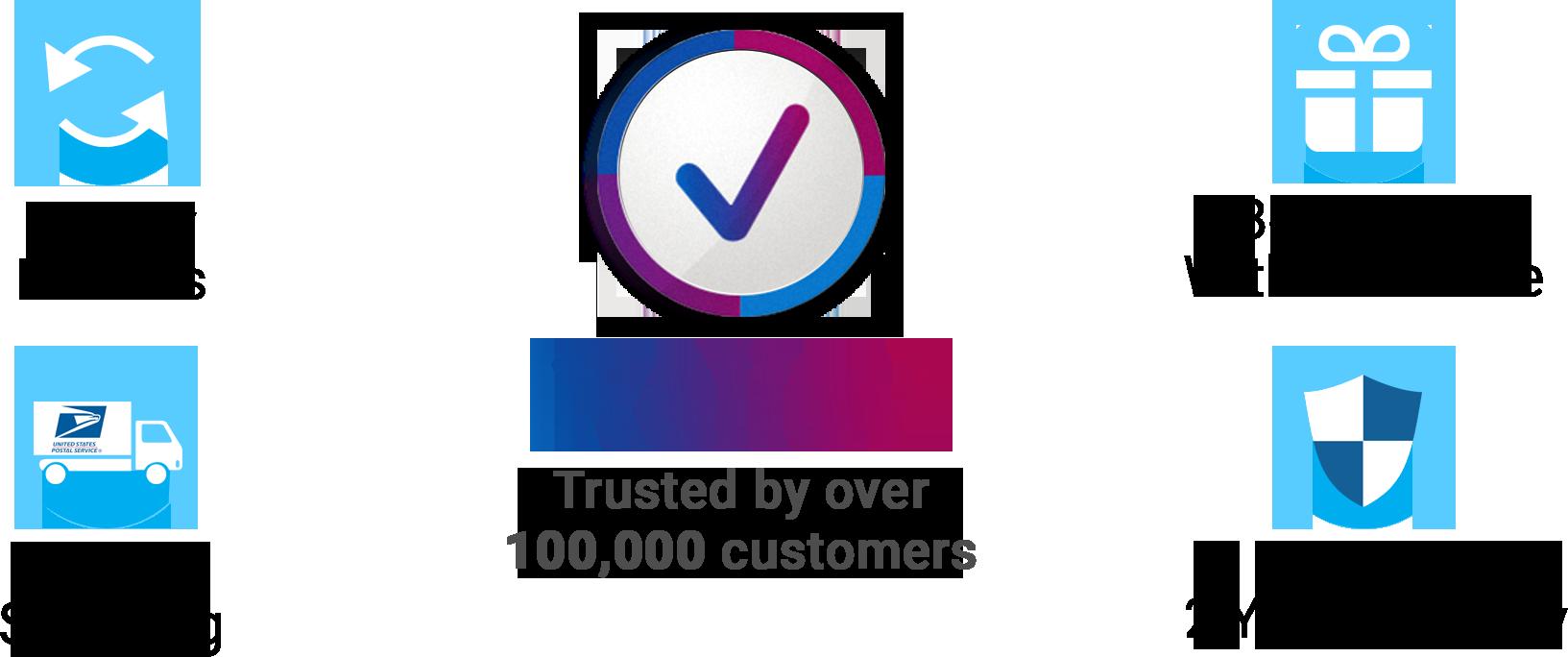 ireliev-mobile-logo
