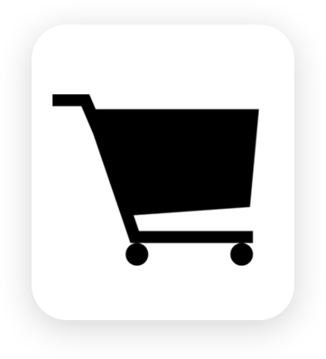 ireliev-shopping-cart-icon