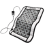 infrared heating pad, far infrared heating pad