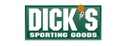 ireliev-dicks-sports-logo
