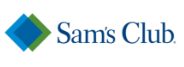 ireleiv-sams-club-logo