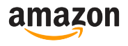 ireliev-amazon-logo