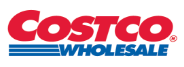 ireliev-costco-logo