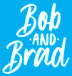 bob-and-brad-logo