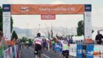 ExcelHealth Announces Silver Sponsorship for MS Bike Round Up Ride 2021
