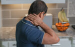 Chronic Pain Awareness Month: Discover Safe, Effective Alternatives to Opioids