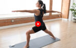 Yoga Benefits That May Surprise You